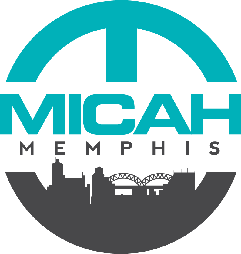 Invest in MICAH image
