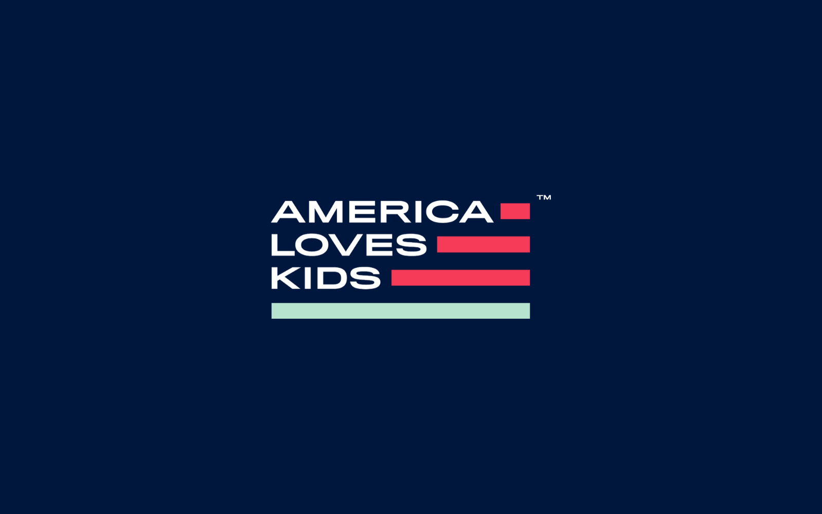 Support America Loves Kids image
