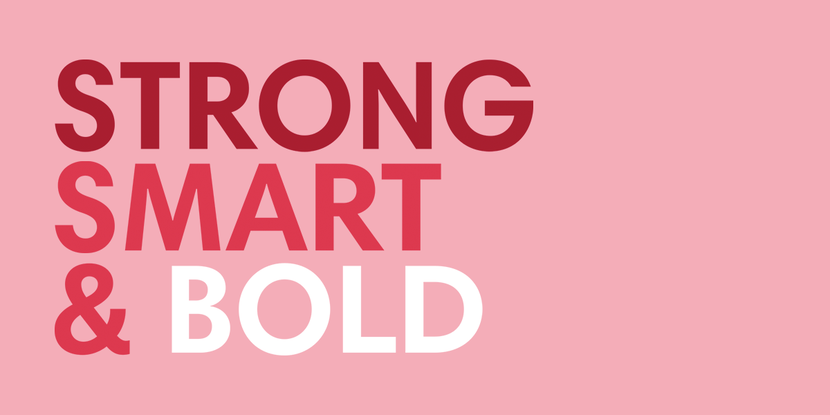 The 2020 Girls Inc. Gala celebrates the Strong, Smart and Bold girls in our community!  image