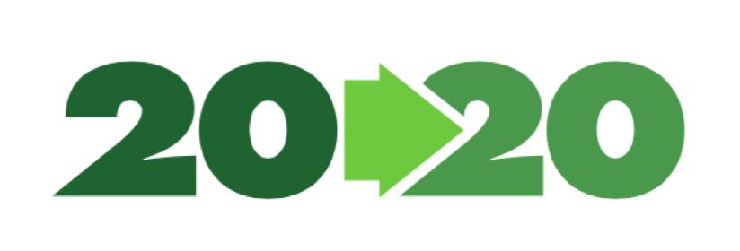 2020 Campaign image