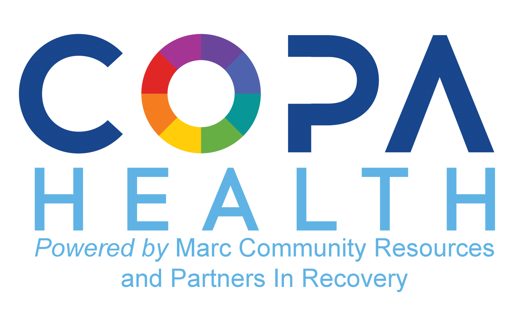 Donations will support Copa Health image