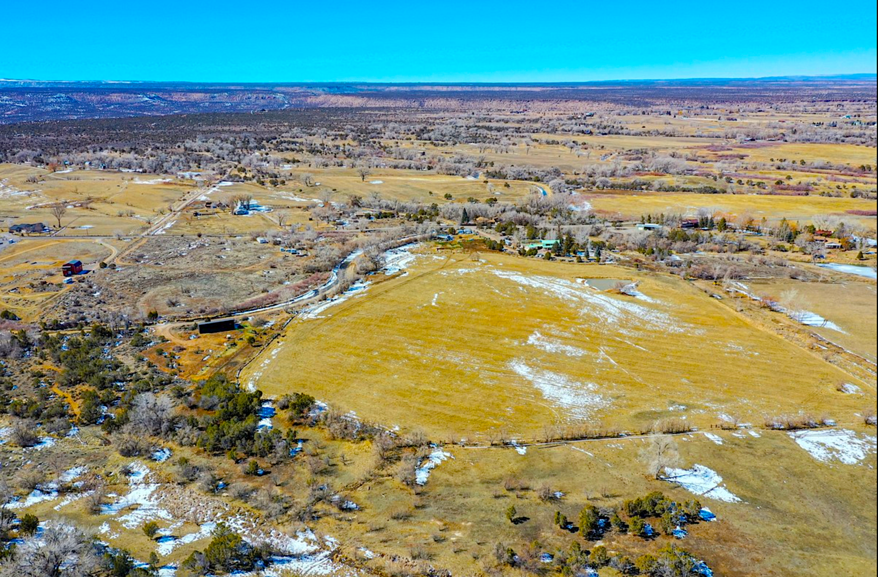 Help us Expand Our Ranch to help more Horses & People! image