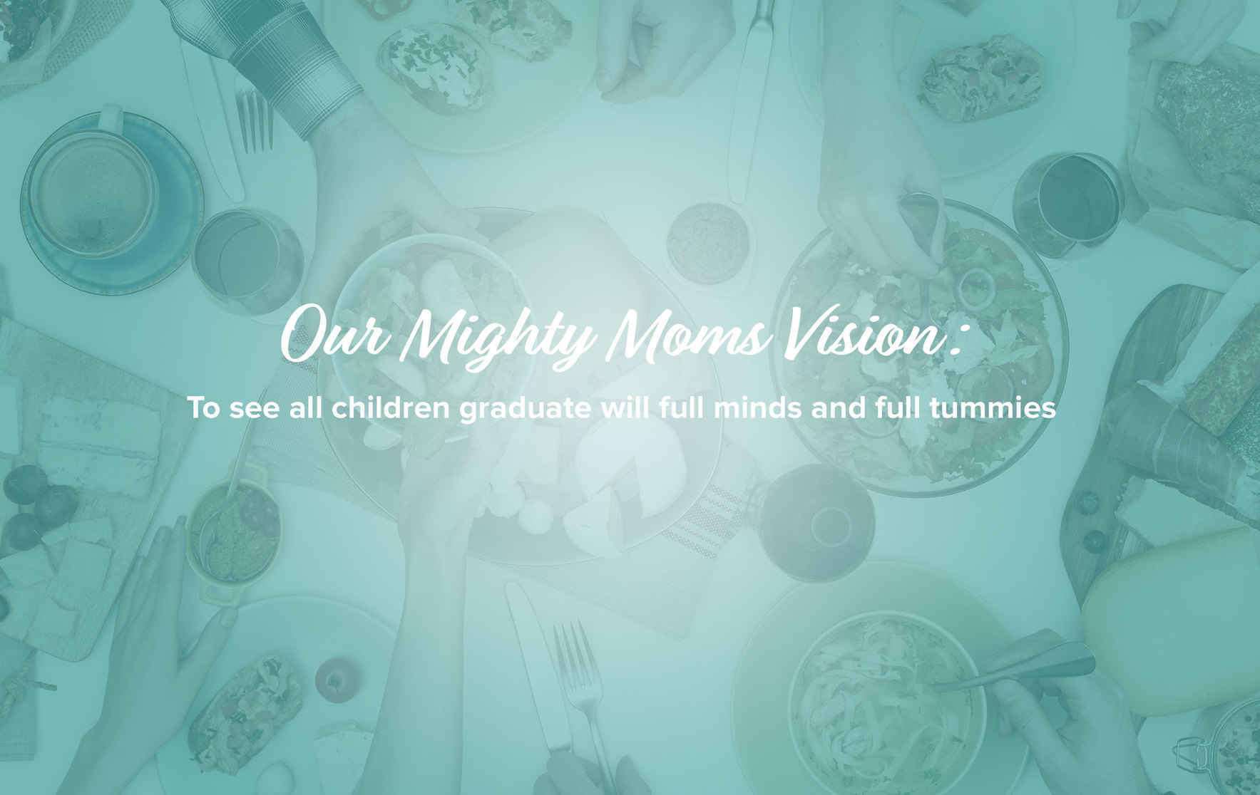 Mighty Moms GO..... image
