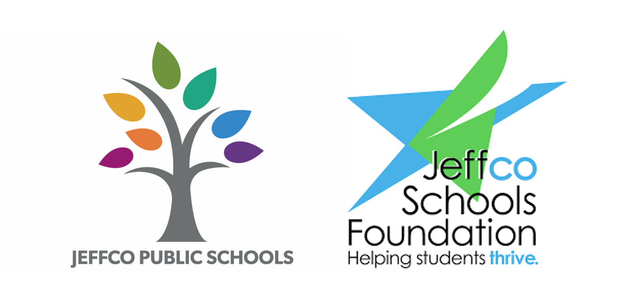 Support Jeffco Schools to Meet the Challenges of COVID-19 image