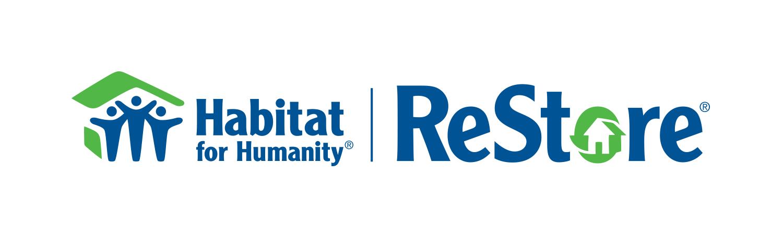 DONATE $ TO RESTORE image