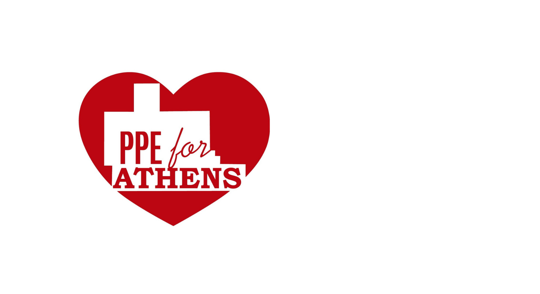 Join Athens' Chinese-American Community support those in need in Athens County by giving now! image