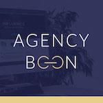 Agency Boon