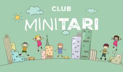 Club MiniTari