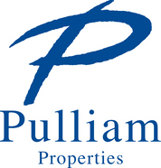 Pulliam Properties