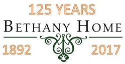 Bethany Home of RI - Celebrating 125 Years