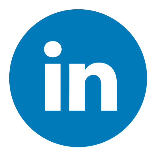 Follow Bethany Home on LinkedIn