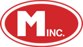 M of Tallahassee, Inc.