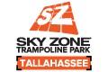 SkyZone Tallahassee