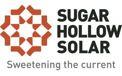 Sugar Hollow Solar