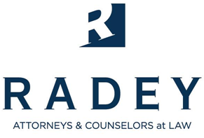 Radey Law Firm