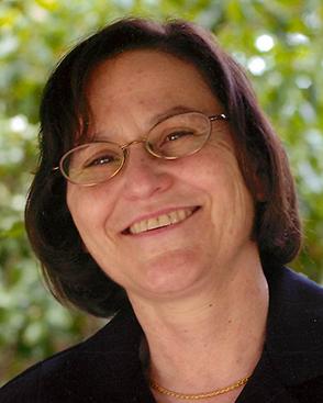 Barbara Macri-Ortiz