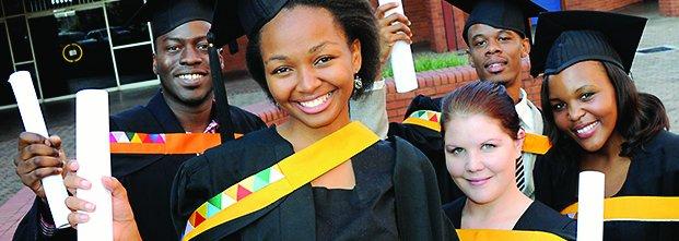 University of KwaZulu-Natal American Friends Fund