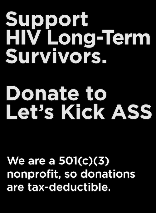 Click to donate.