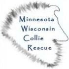 Minnesota Wisconsin Collie Rescue