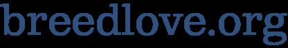 breedlove.org