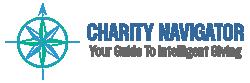 Charity Navigator - Rotary International