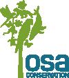Osa Conservation
