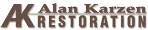Alan Karzen Restoration