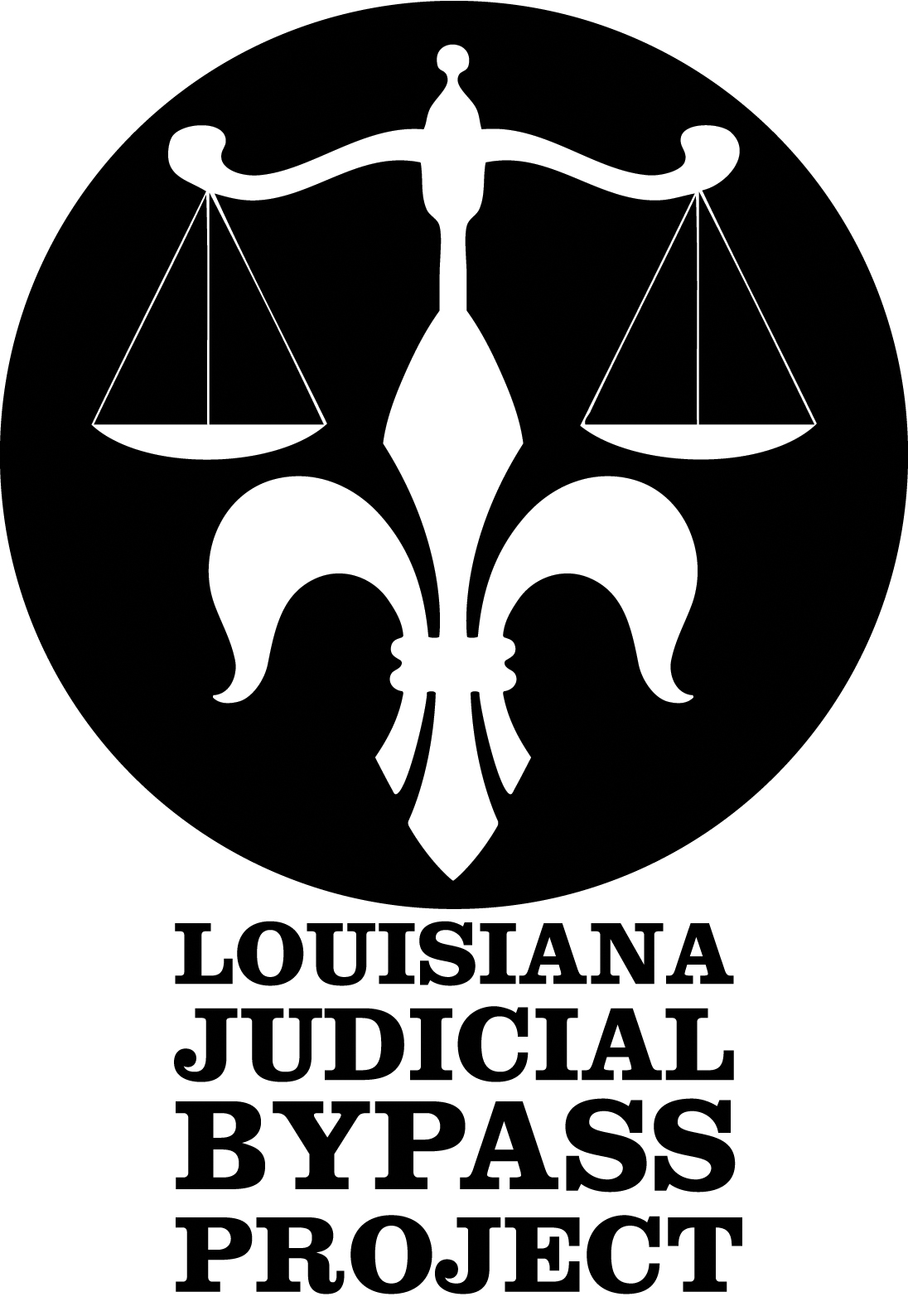 Louisiana Judicial Bypass Project