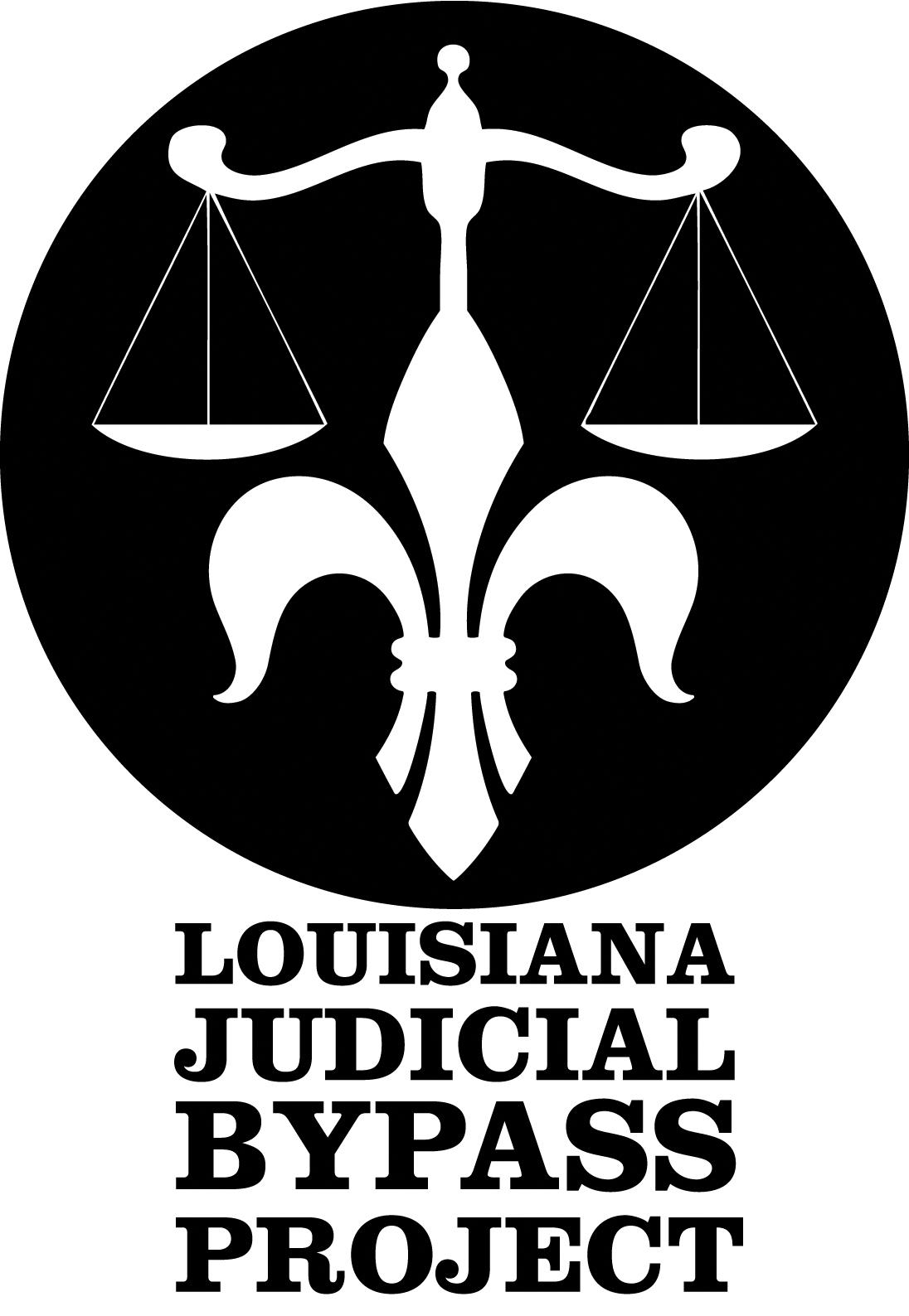 Louisiana Judicial Bypass Project