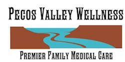 Pecos Valley Wellness