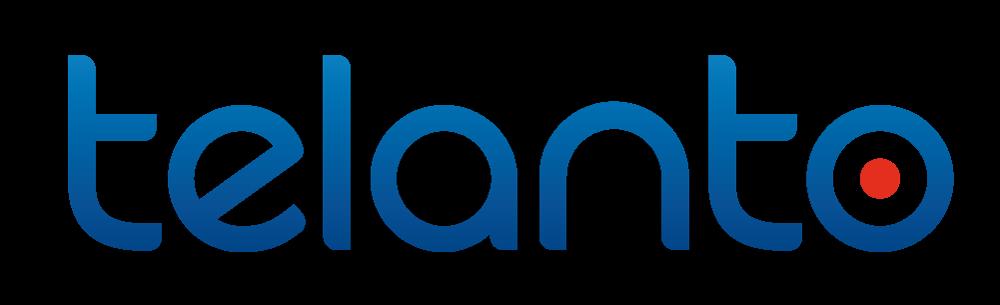 Telanto