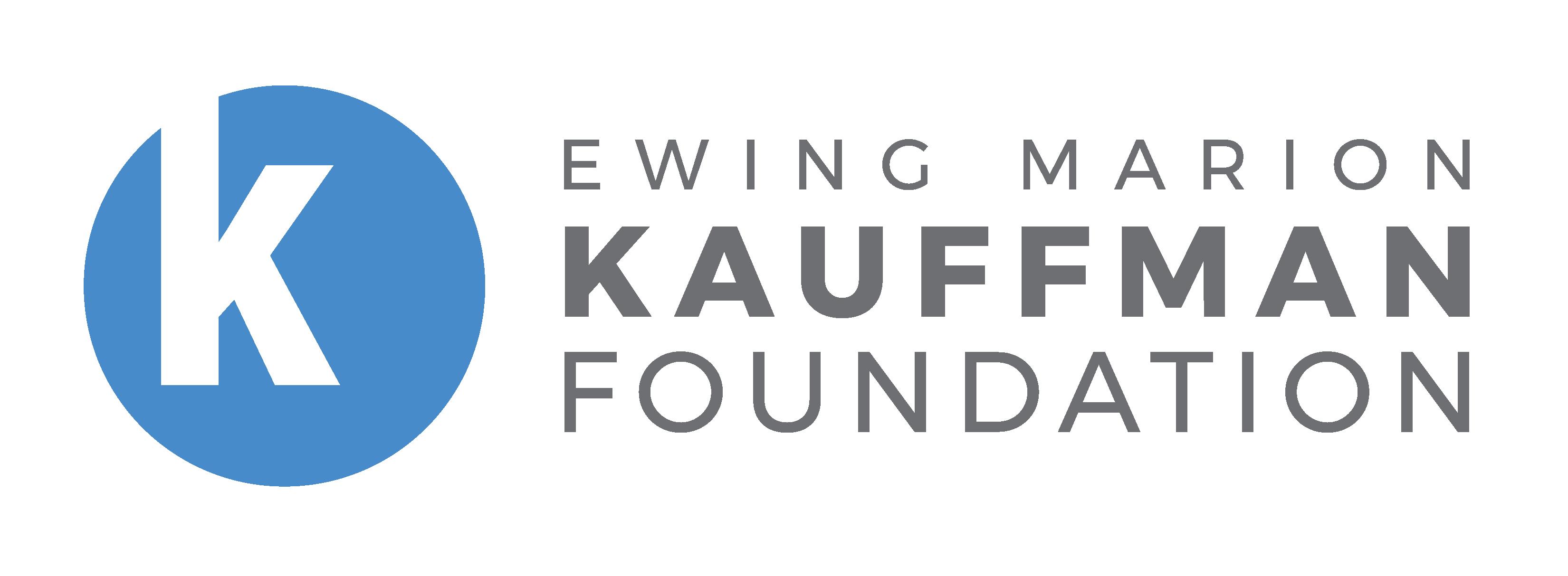 emkf logo