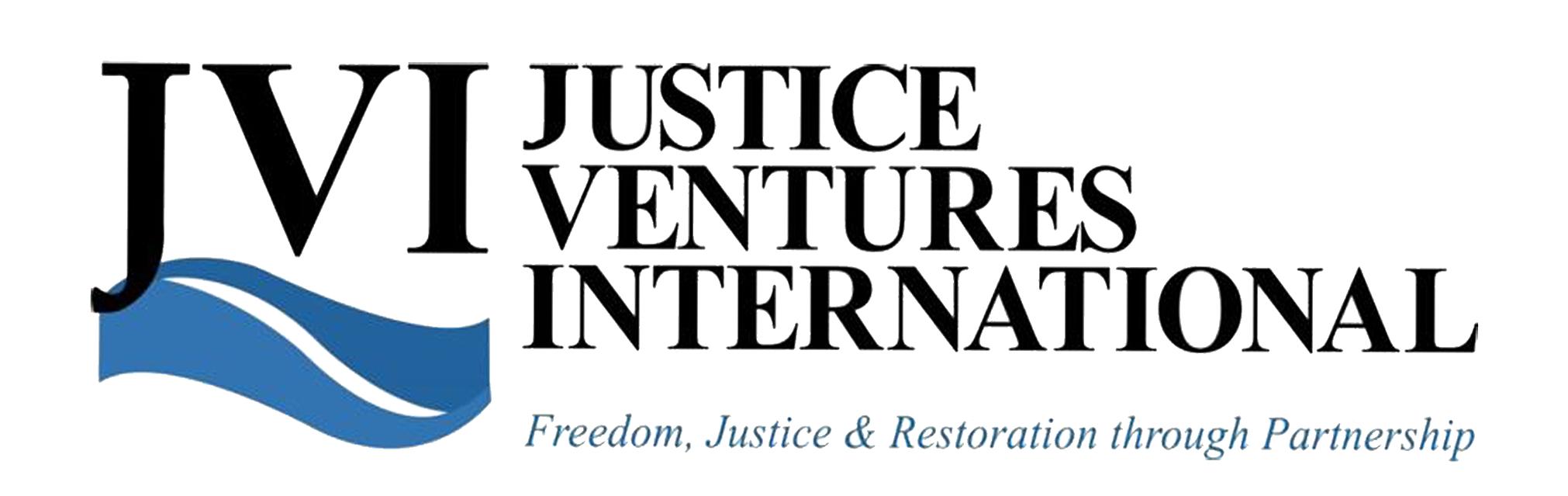 Justice Ventures International