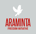 Araminta Freedom Initiative