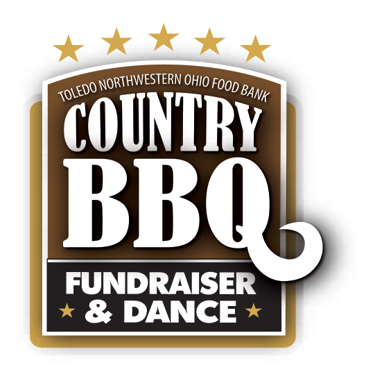 Toledo Nw Ohio Food Bank Inc Country Bbq Fundraiser