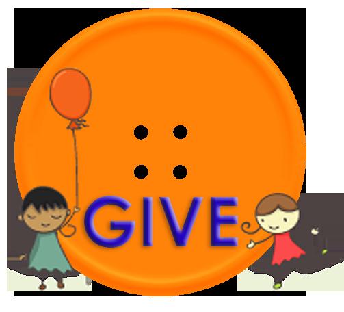 Davis House Child Advocacy Center
