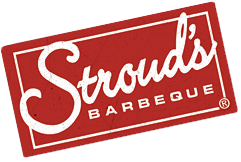 Stroud's Barbeque
