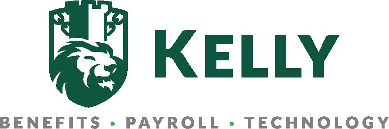 Kelly & Associates