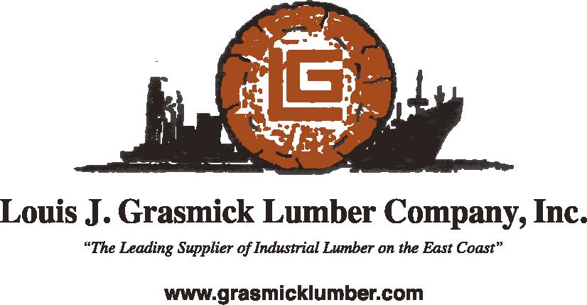 Louis J Grasmick Lumber Company