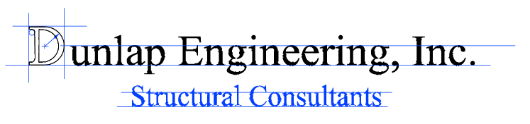 Dunlap Engineering