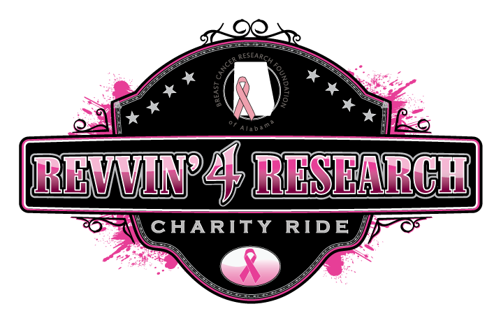lady riders breast cancer research foundation
