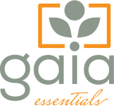 Gaia Essentials Logo
