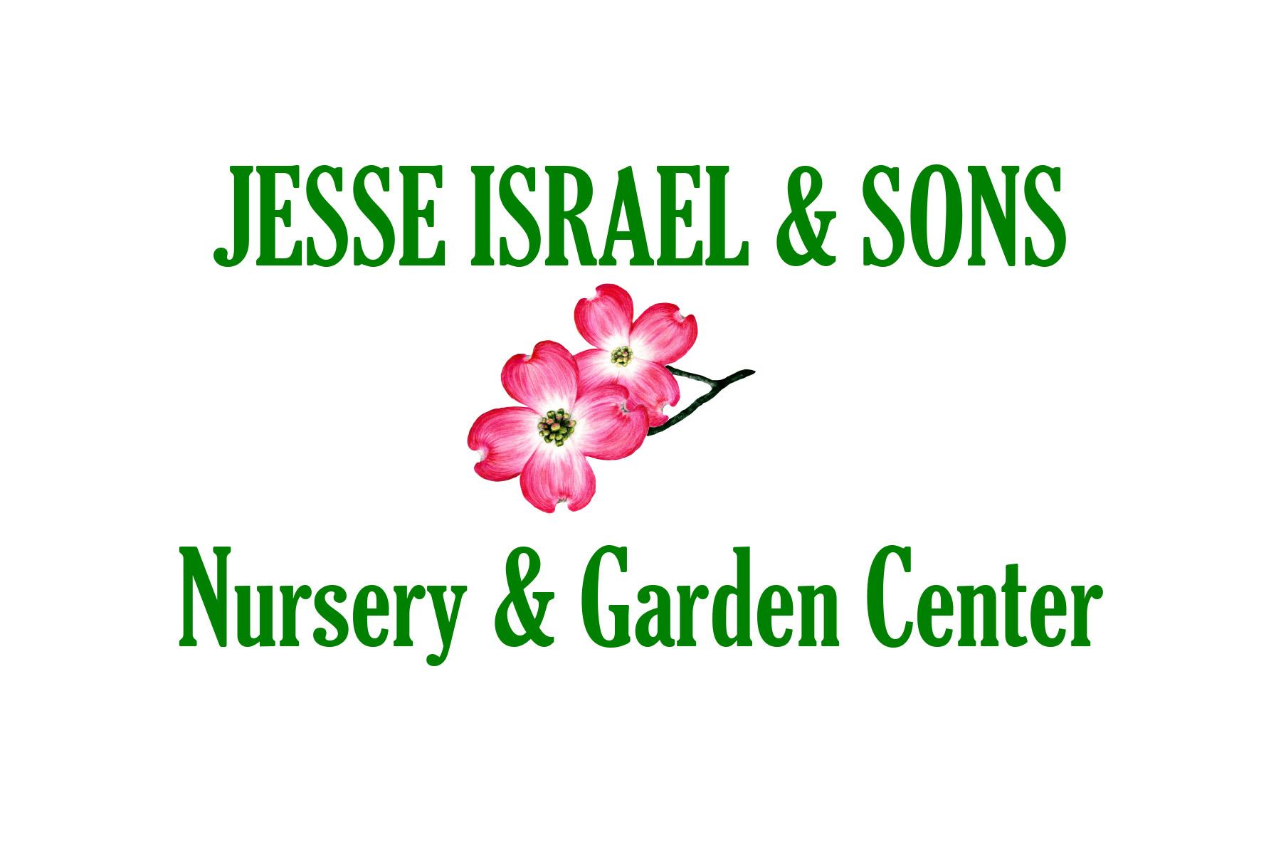 Jesse Israel & Sons