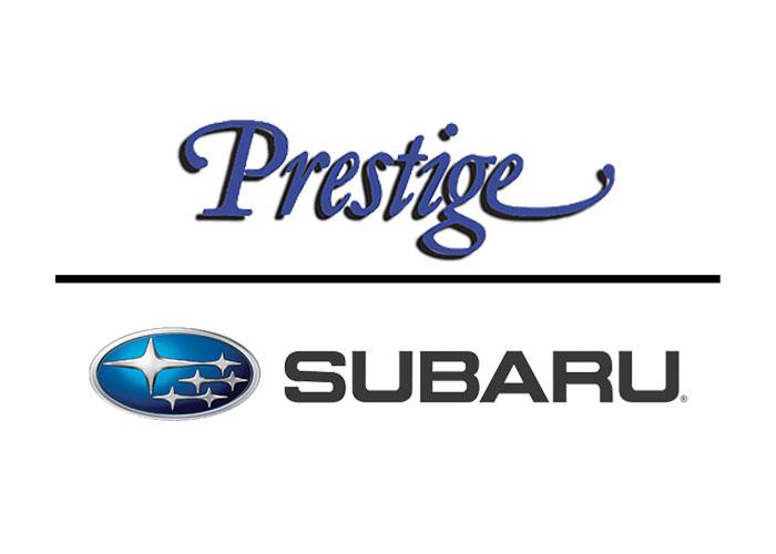 Prestige Subaru