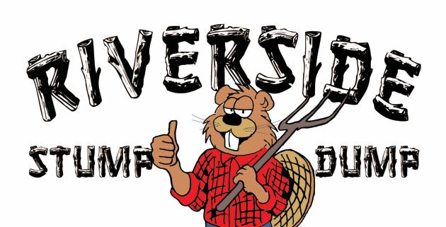Riverside Stump Dump