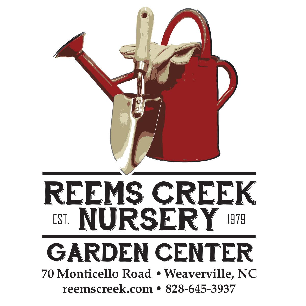 Reems Creek Nursery