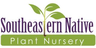 Southeastern Native Plant Nursery