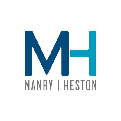 Manry Heston