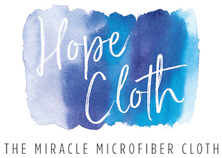 Hope Cloth Logo
