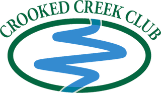 Crooked Creek Logo